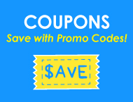 coupon