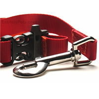 Tazlab Slide-Tech Leash
