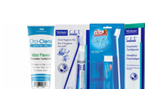 Toothbrushes & Toothpastes for Pets
