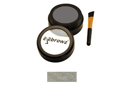 EYEBROWZ BROW POWDER