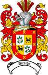 best quality family crests