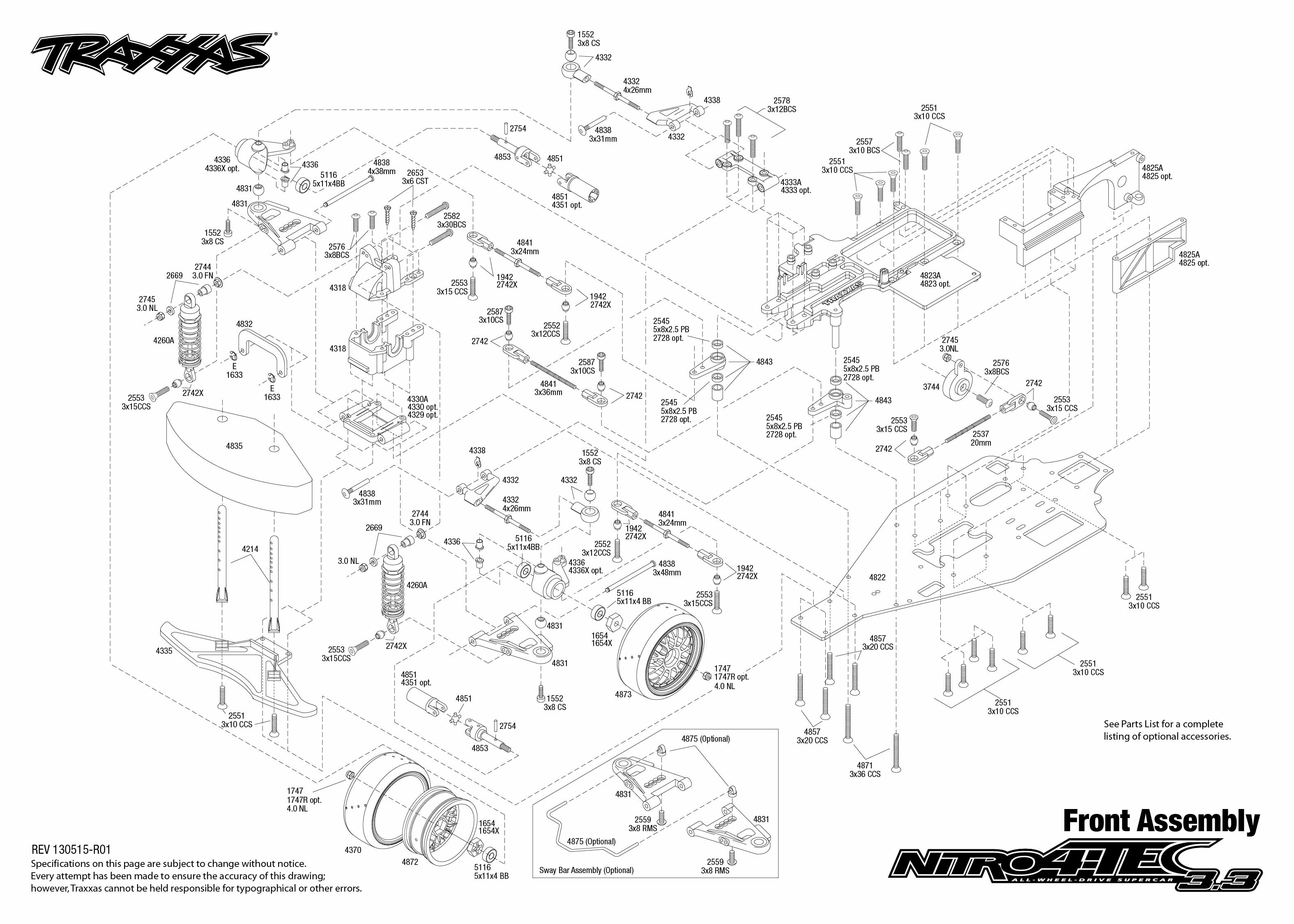 t maxx 2 5 parts list  u2022 wiring and engine diagram