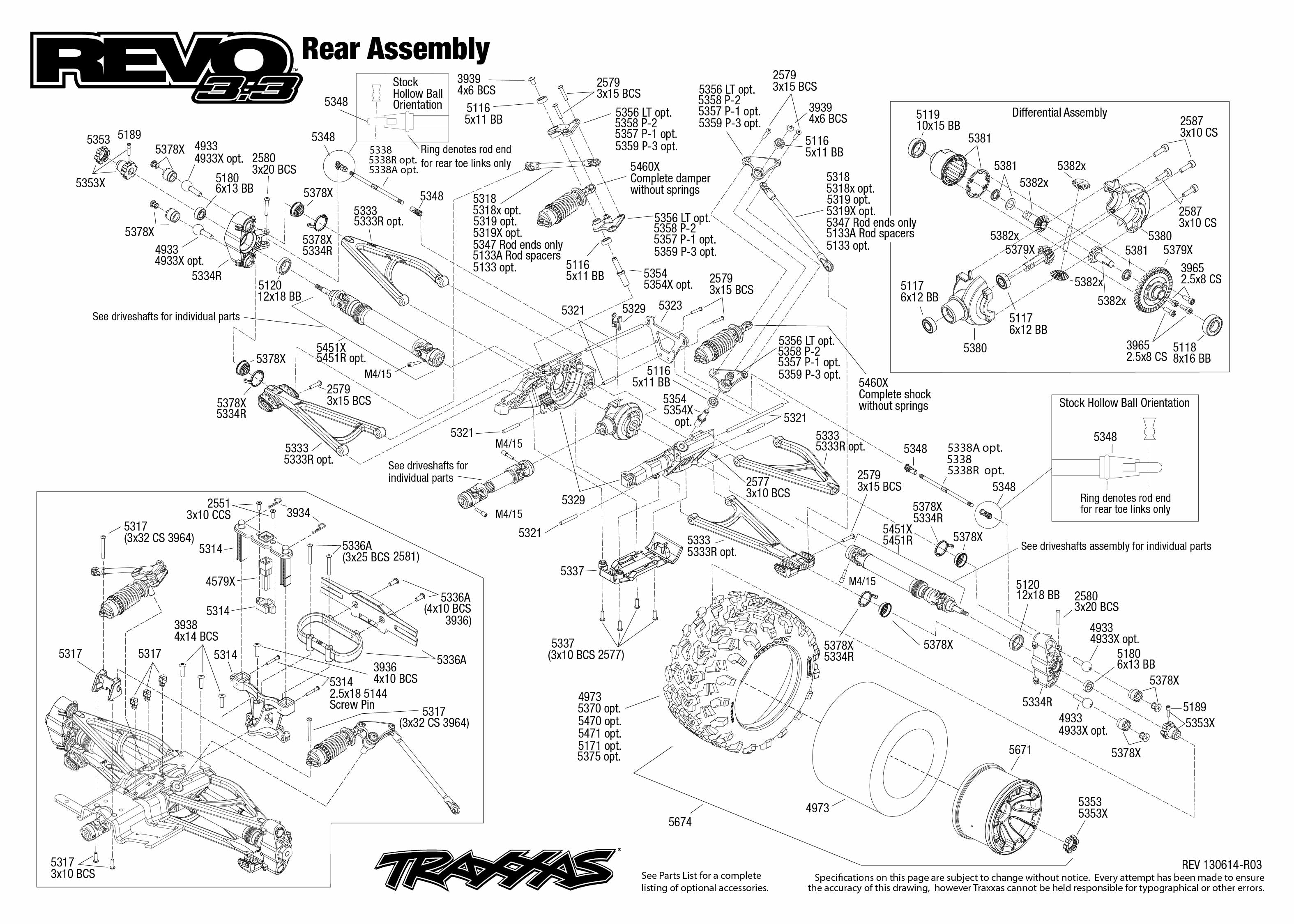 Daytime Running Light Module Location 2003 Ford Ranger together with 96 Suburban Fuse Box Diagram together with T12245281 Location fuel pump relay in chevy s10 additionally Discussion D467 ds685294 in addition Gas Meter Set Diagram. on honda fuel shut off solenoid