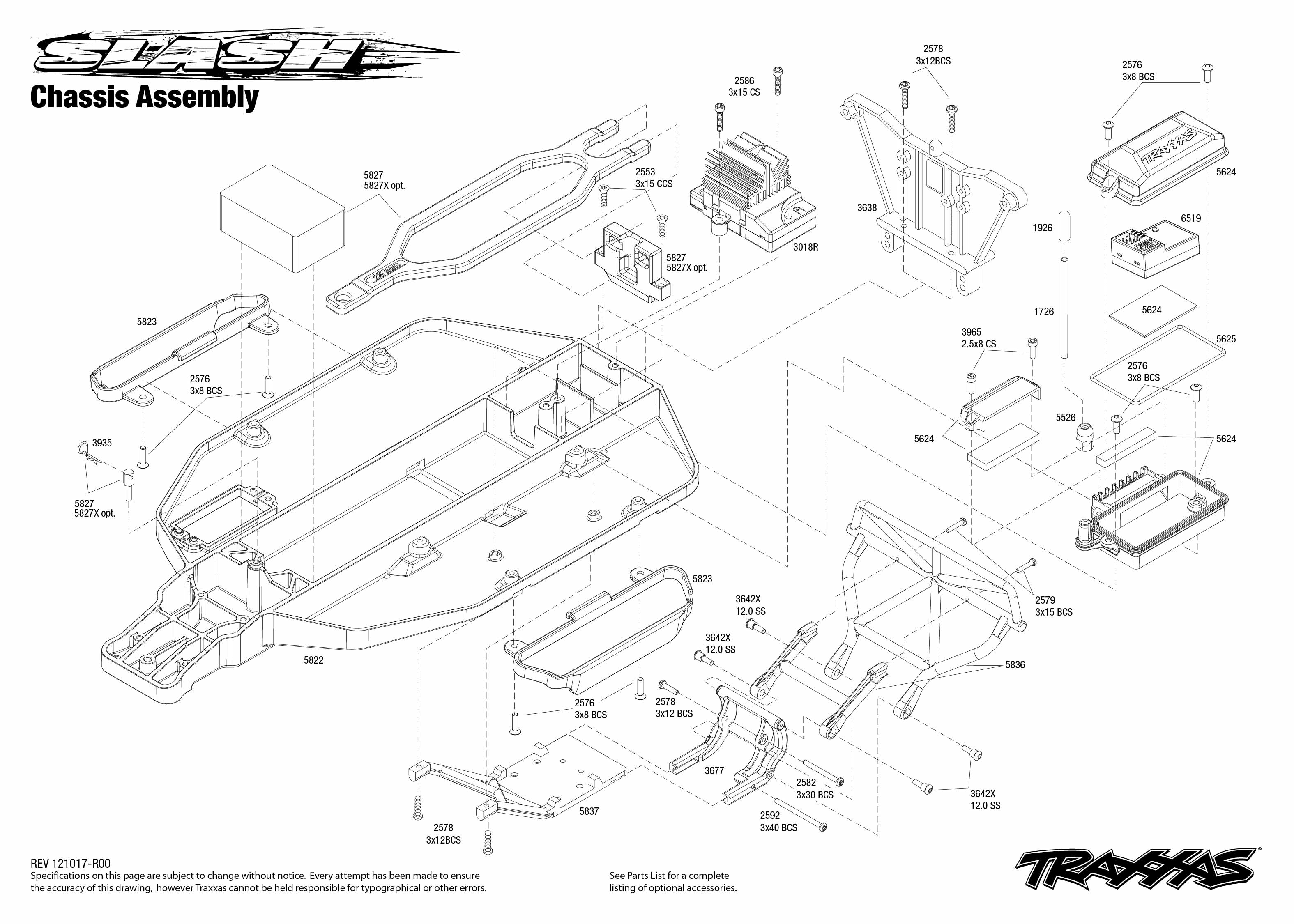 slash parts diagram  slash  free engine image for user manual download traxxas slash 2wd owners manual traxxas slash 2wd parts list pdf