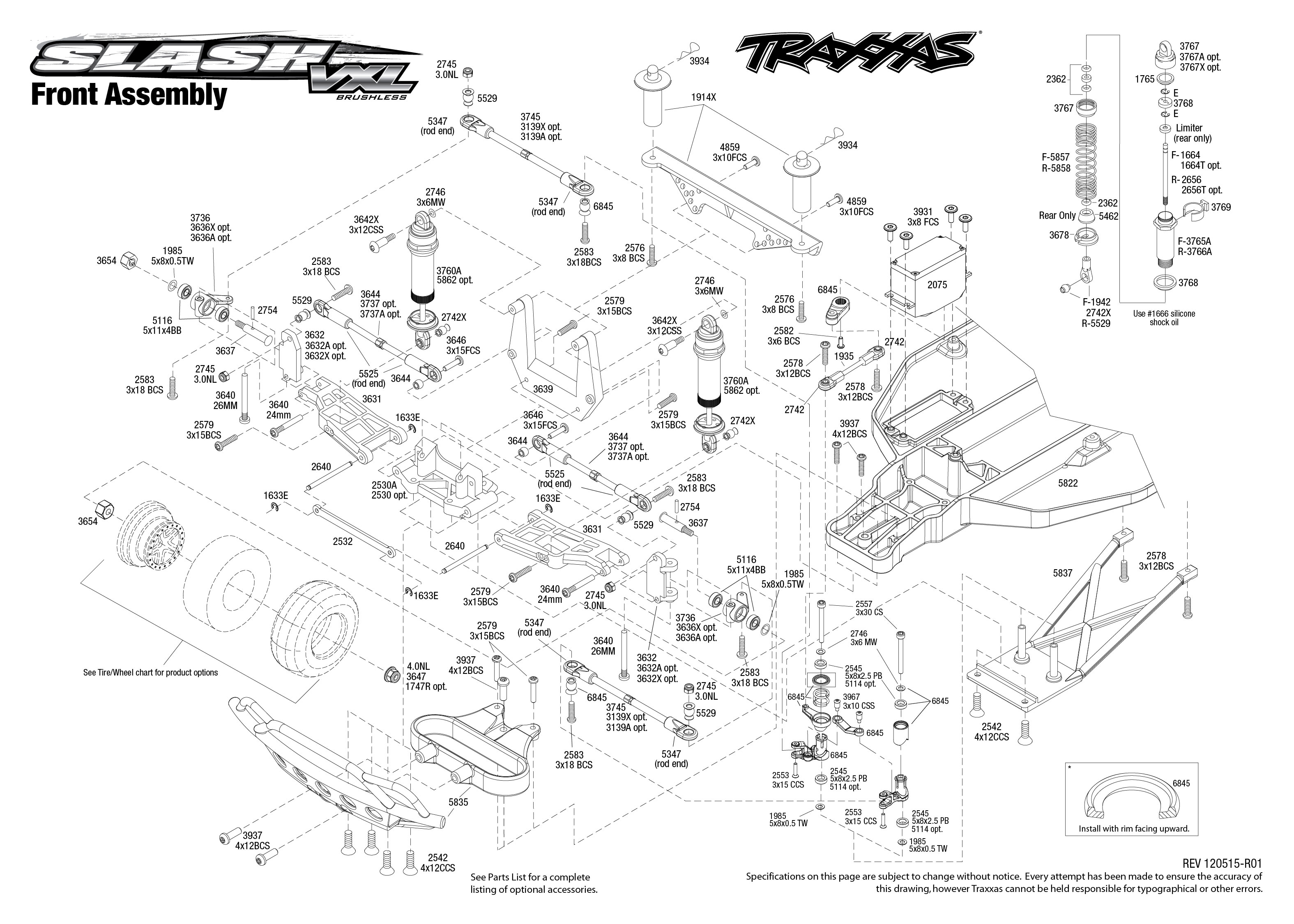 Cute Border Templates additionally Traxxas slash 4x4 parts diagram moreover Wheel Offsets Explained besides Tra 5807l together with Os Alfabetos Japoneses Hiragana. on tire chart