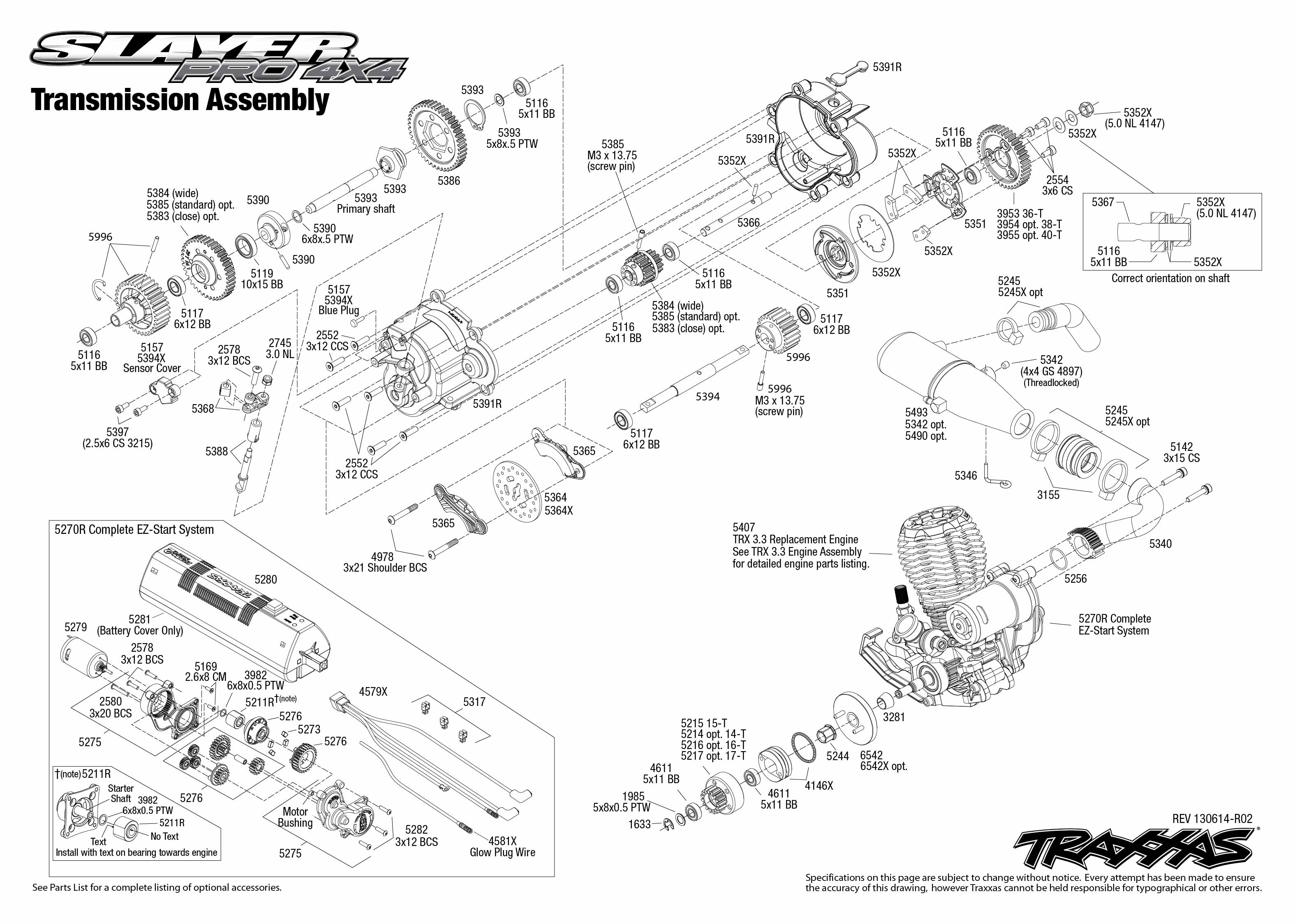 wiring diagram for traxxas stampede wiring discover your wiring traxxas slash slipper clutch diagram