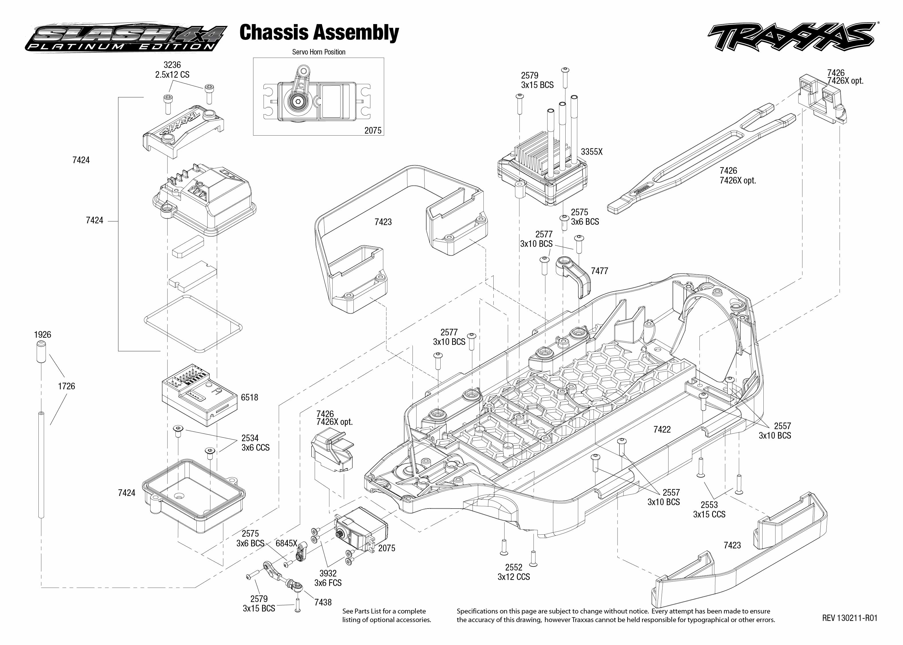 similiar traxxas stampede diagram keywords traxxas stampede transmission diagram traxxas wiring diagram