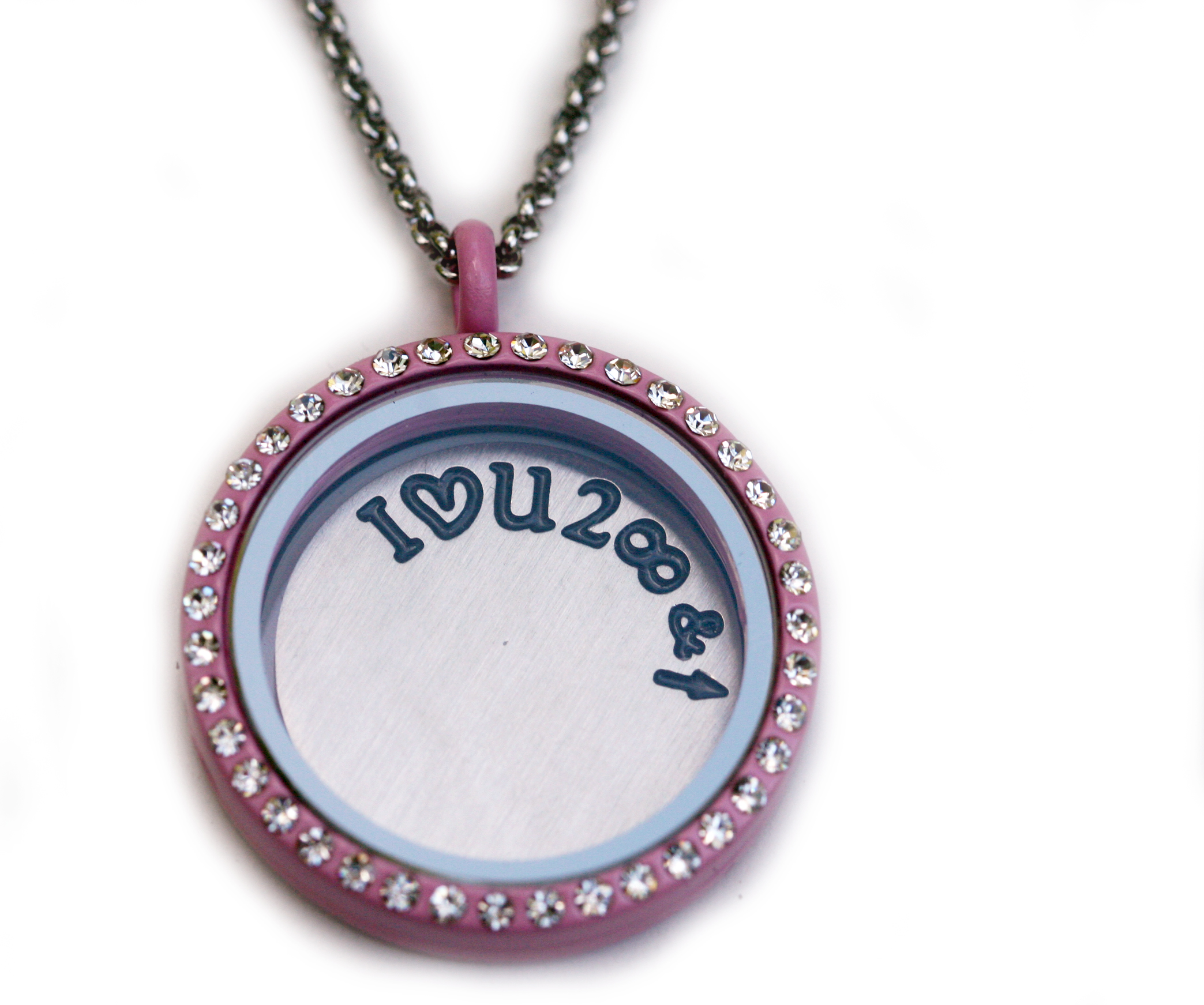 key chain personalized ip lockets monogrammed com walmart locket