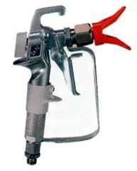 GX-10 Airless Spray Gun
