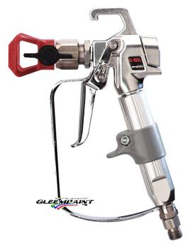 G10 Airless Spray Gun