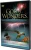 God of Wonders DVD - 10% Off!