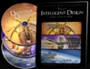Illustra Media Intelligent Design Collection 3-DVD Set - 10% Off!