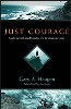 Just Courage Book