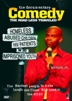 Michael Jr - Comedy: The Road Less Traveled DVD - 10% Off!