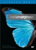 NEW! Metamorphosis DVD - 20% Off!