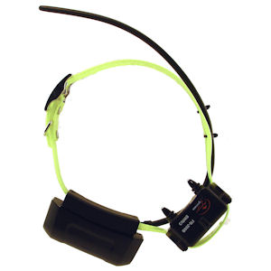 Garmin Virb Camera Harness For Dog moreover Coon Huntress additionally 390477370069 in addition Used Garmin Dc40 Collars further Item 26858 Garmin Astro Bundle. on garmin gps with tracking collar
