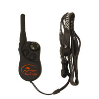 customer review of sportdog sd 425 replacement transmitter