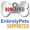 EntirelyPets Online Pet Supplies