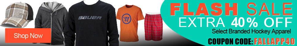 Extra 40% Off Clearance Apparel Orders - Use Coupon Code: FALLAPP40