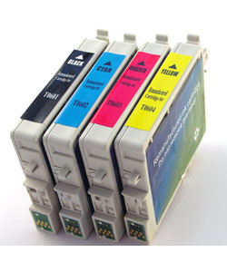 Cheap Ink Cartridges