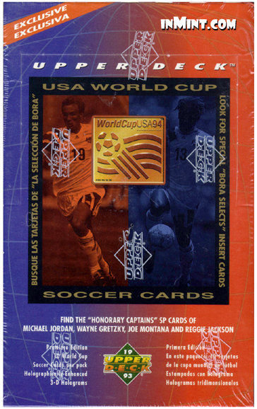 world cup cards