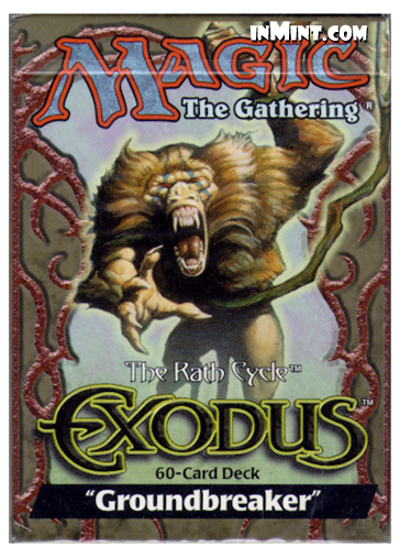 http://lib.store.yahoo.net/lib/inmint/magic-exodus-groundbreaker-deck.jpg