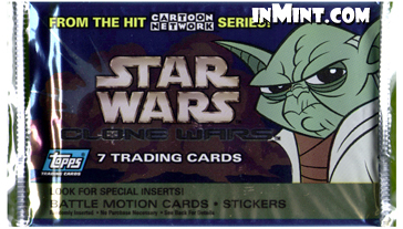 star wars trading cards price guide