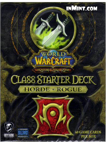 how to decide what class to play in wow