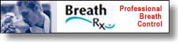 Have Bad Breath? Click Here