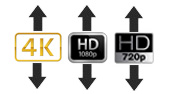 HD Video Solutions