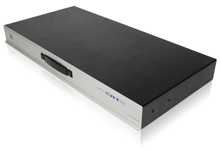 Adder AVX DisplayPort CAT5 KVM Switches - 1920x1440 up to 1000Ft - KVM Over IP Option (JAVA / REAL VNC)