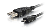 USB Micro Cables