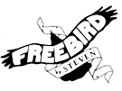 Freebird by Steven Womens Drove 13