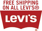 Levi's ® Men's 514 ™ Straight Fit Jeans - Tumbled Rigid