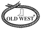 Old West Mens 12