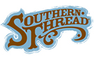 Southern Thread Women's