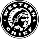 Western Chief Girl's