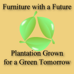 Furniture with a Future