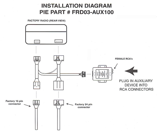 Related Pictures is a fuse box diagram for a 1990 ford mustang click ...