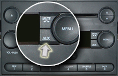 Expedition in addition Wk radios also Pie Frd04 Aux Can Bus Auxiliary Input Mp3 Ipod Adaptor 25120 as well Roadrover Ford F150 2004 2008 Gps Navigation Dvd Player Radio P 1032 likewise 2007gmcyukon. on ford expedition rear dvd entertainment system