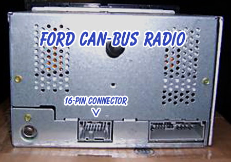 frd04can rear 2004 2008 audio basics ford f150 forum community of ford truck 2005 ford f150 radio wiring harness at crackthecode.co