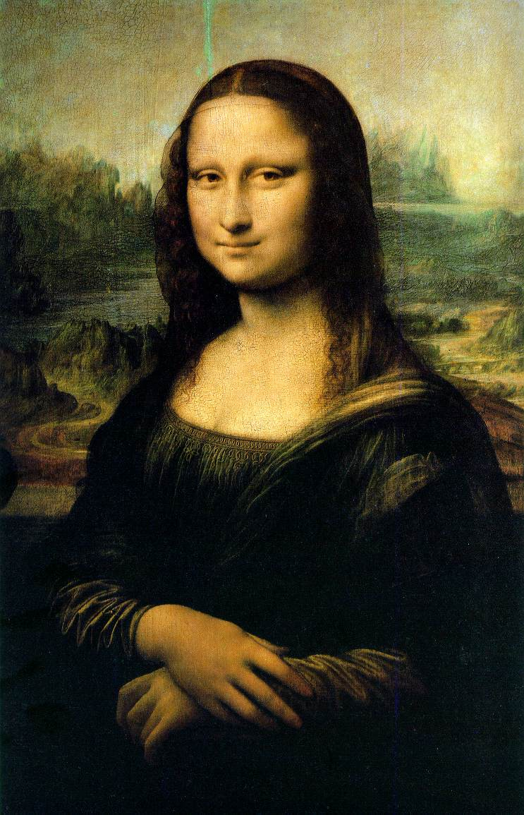 These 21 Famous Artworks will amaze you.. See