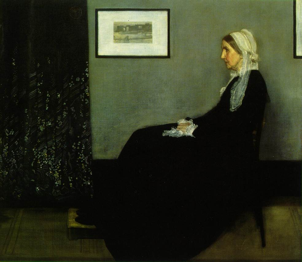 Pin Most Famous Paintings Of All Time on Pinterest