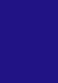 RoyalBlue.jpg (13785 bytes)