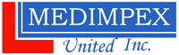 Medimpex United Inc. Drug Test Kits Supplier.