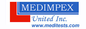 Medimpex United Inc affiliate program