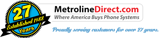 MetrolineDirect.com affiliate program