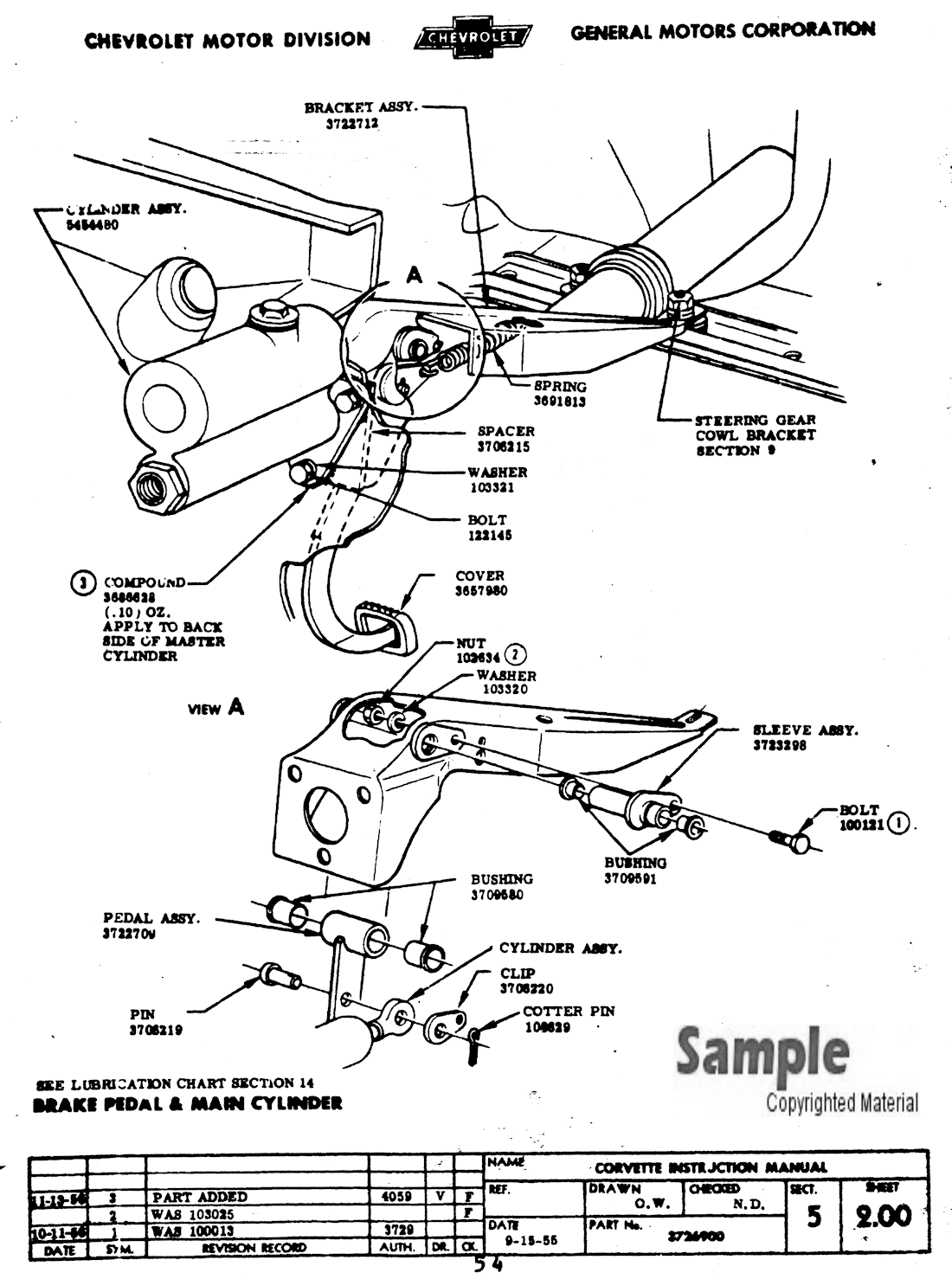 Chevy Diagrams 1969 Chevelle Wiring Diagram Figure 1965 Corvette Dash furthermore L240025 furthermore 33539 1967 Chevy Chevelle Ss 396 138 Vin Muncie 4 Speed Pdb Ps 12 Bolt Super Sport furthermore 1956 1957 Chevy Corvette Factory Assembly Manual as well 1409 How To Install A Modern Sound System 1967 Chevrolet Chevelle Ss. on 1969 malibu dash