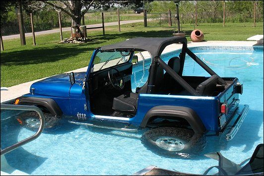 Jeep Wrangler For Sale Austin Tx ewentz.com - This website is for sale! - ewentz Resources and ...