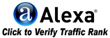 Click to Verify - AuthenticWatches.com is Currently Ranked in the Top 15,000 US Sites